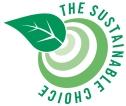 FAC Green Logo