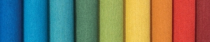 Fabrics_and_colours_banner_edit