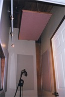 app_pmac_boothCeiling
