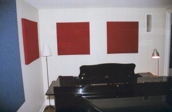 FAC_pianoRoom_standard